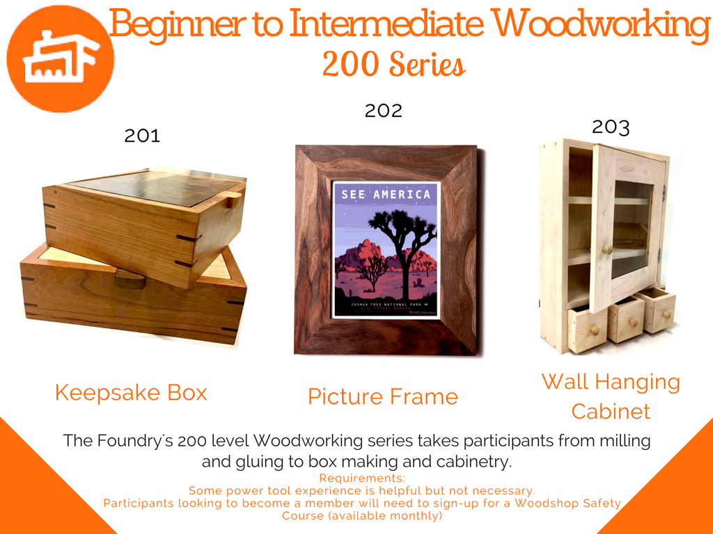woodworking_series_(7).png