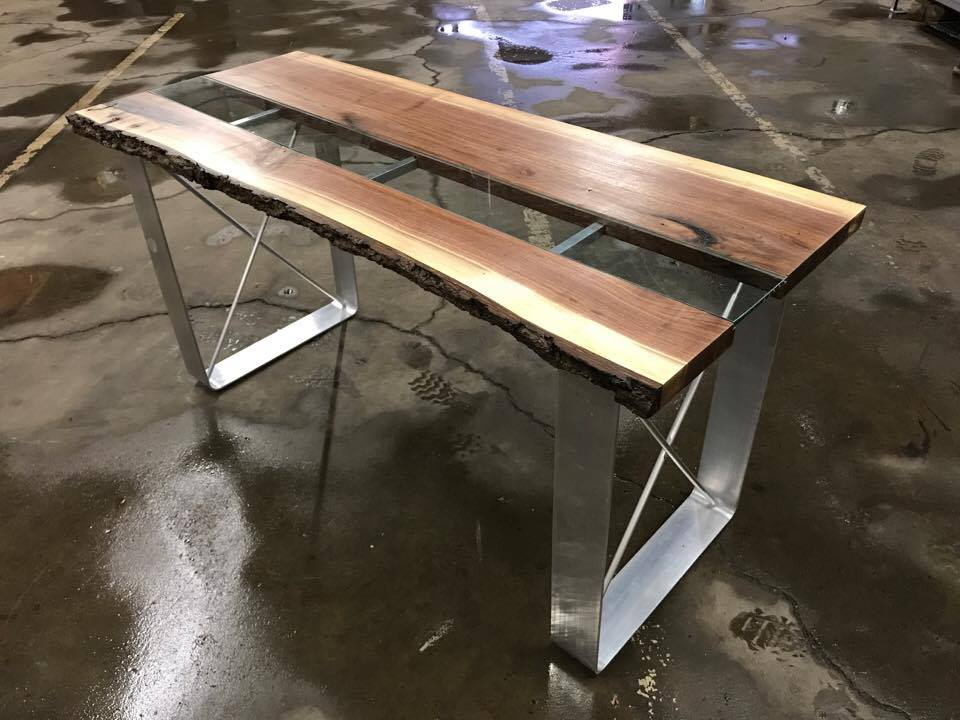 blackwalnut_desk.jpg