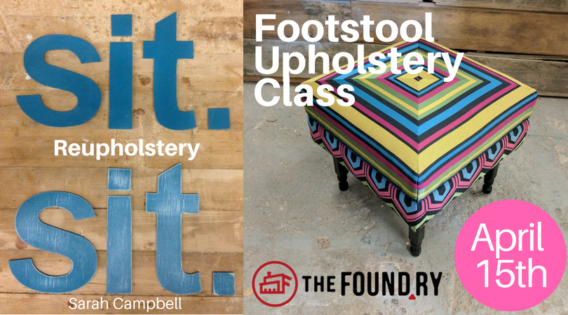Footstool_Upholstery_Class_(2).png