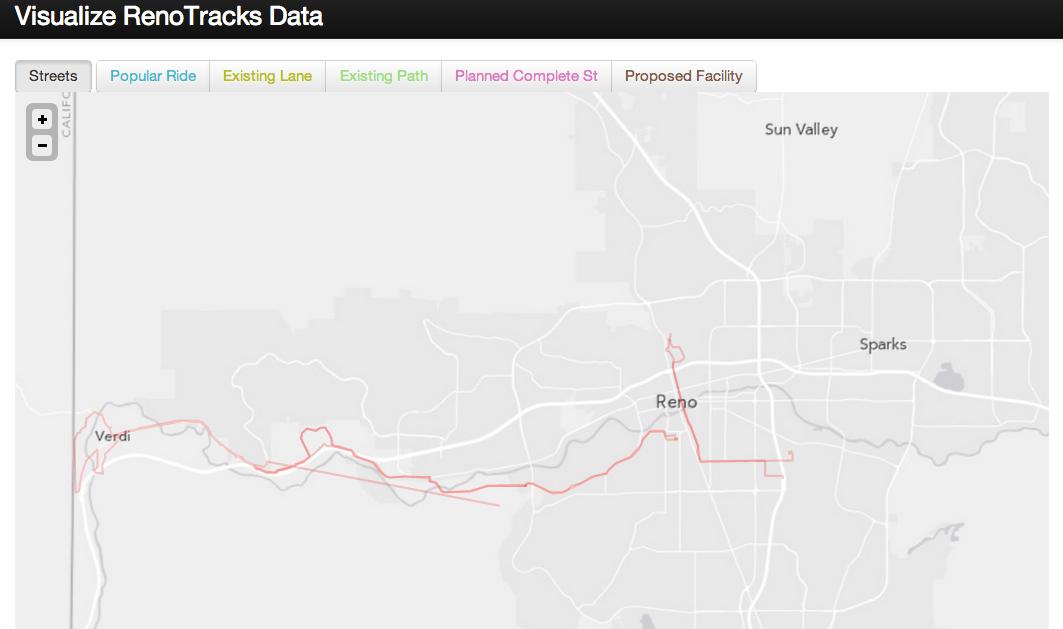 renotrack_interactivemap_verdi.jpg
