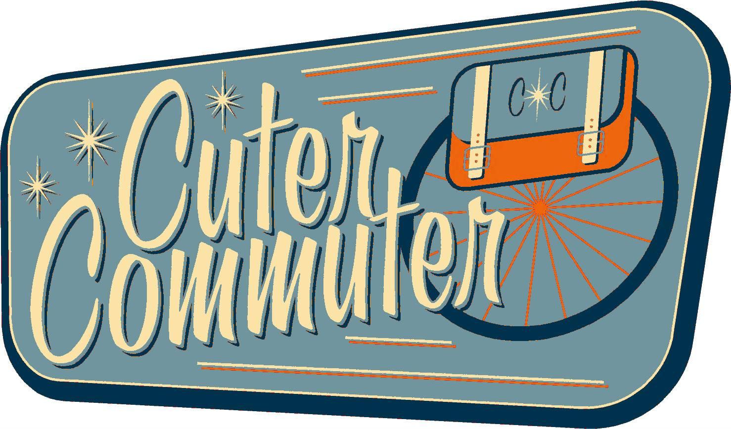 cutercommuter_logo.jpg