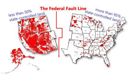federal-land-fault-line.jpg