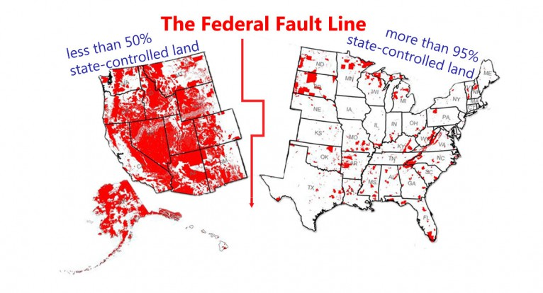 federal_fault_line_map-766x414.jpg