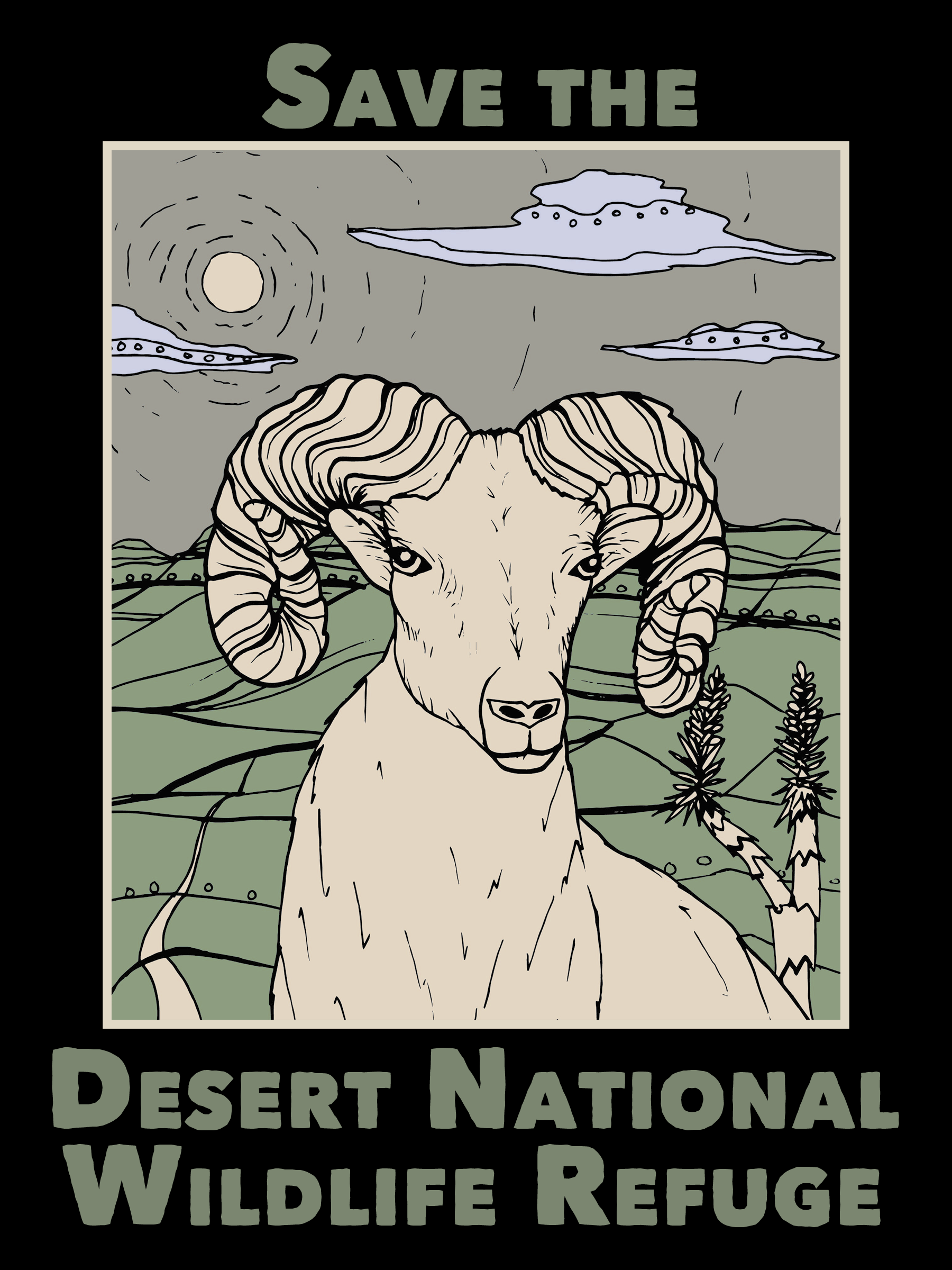 DNWR_Bighorn_Sticker_(with_boarder_final).png