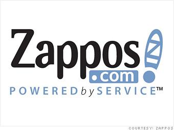 zappos_logo.jpg