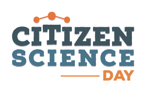 scistarter_citsciday_300x200-white.png
