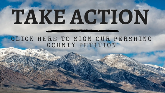 Pershing_County_Take_Action_Button.jpg