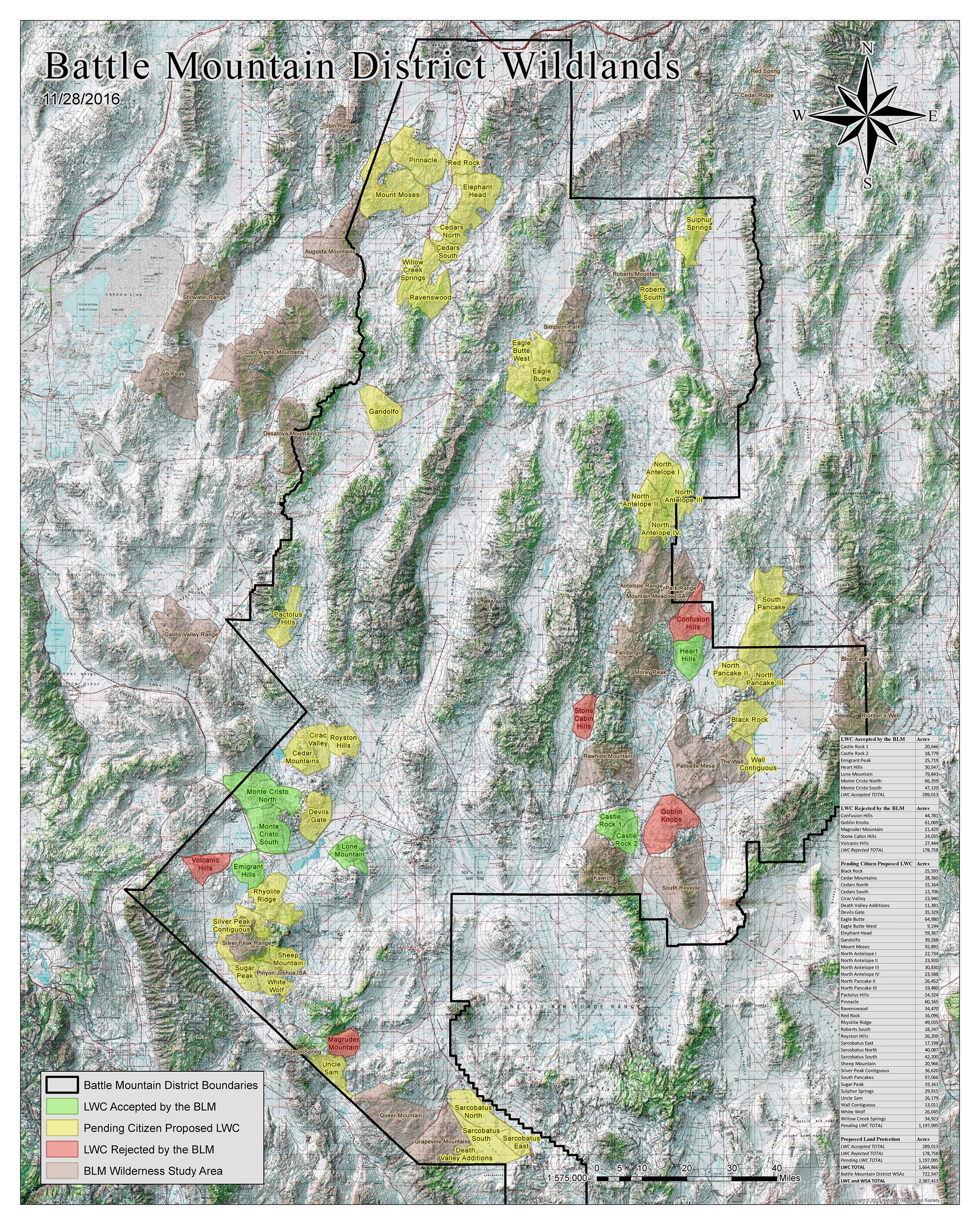BMD_Wildlands_Map_02.jpg