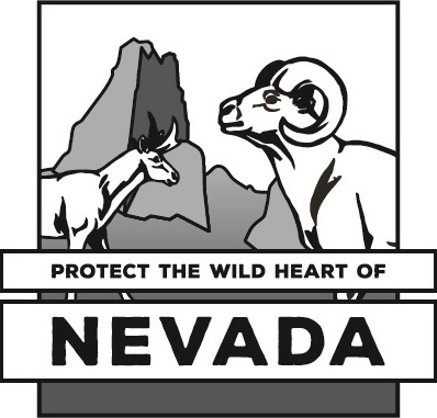 ProtecttheWildHeartofNevada_Badge_FINAL.jpg