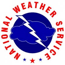 National_Weather_Service_logo2.jpg