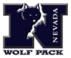 nvwolfpack.jpeg