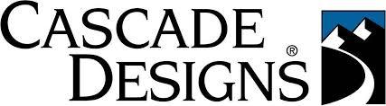 cascade_designs.jpeg