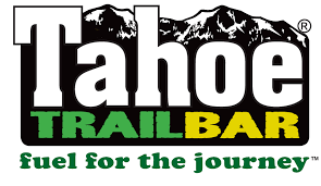 tahoe_trail_bar.png