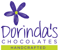 dorindas_chocolates.png