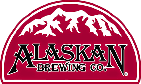 alaska_brewing.png