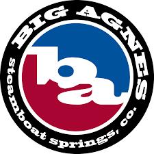 bigagnes_logo.png