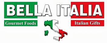 belleitalia_logo.png