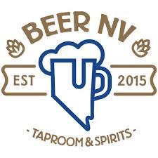 beerNV_logo.jpg