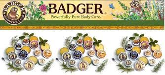 Badger_Balm_Logo.jpg