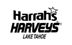 Harrahs_Lake_Tahoe.jpg
