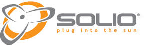 Solio_Logo.jpg
