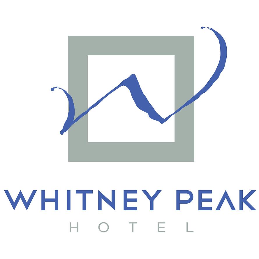Whitney_Peak_Hotel_logo.png