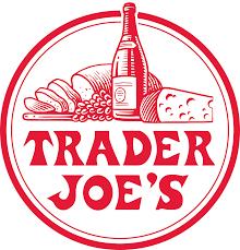 trader_joes.png