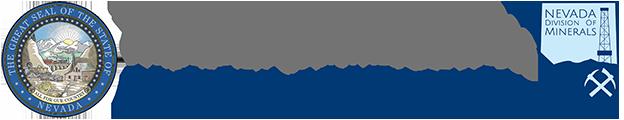 NV_Div_Minerals_logo.png