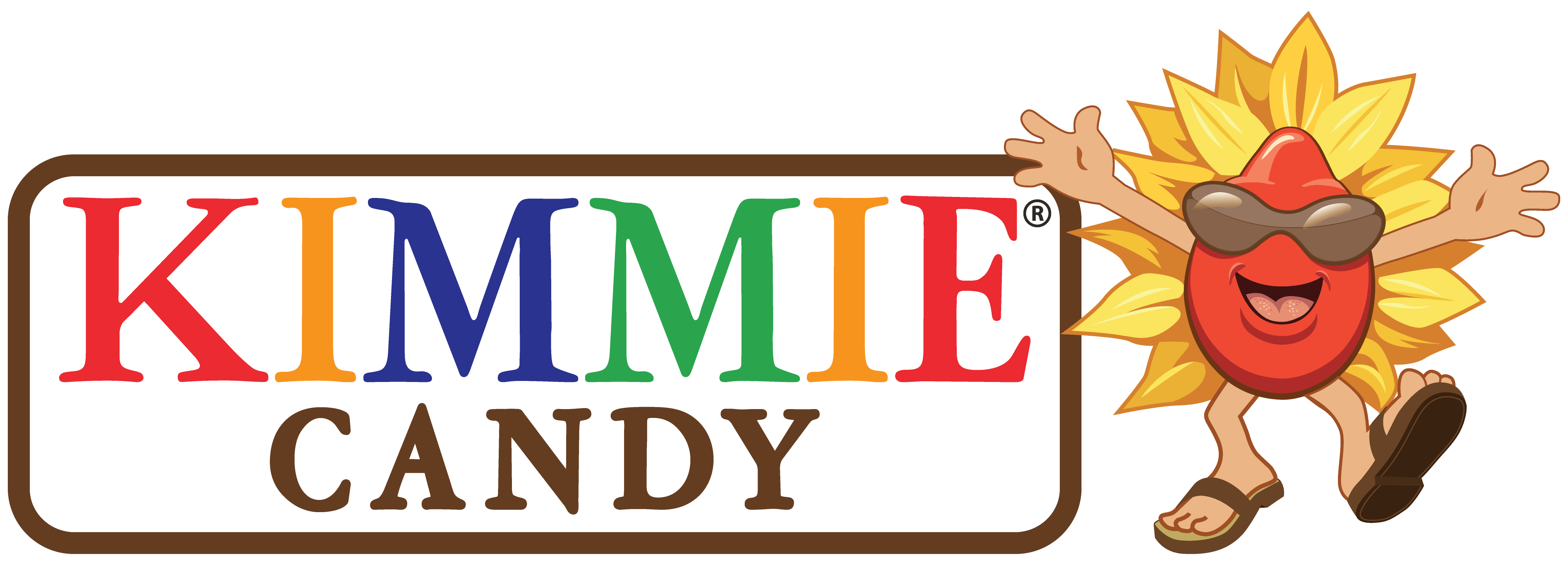 Kimmie_Candy_Logo.png