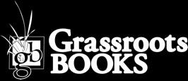 Grassroots_Books.jpg