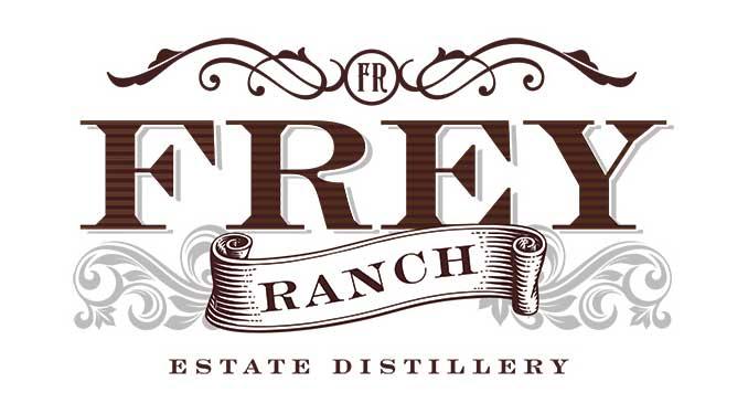 frey_logo.jpg