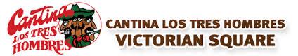 cantina_los_tress.jpg