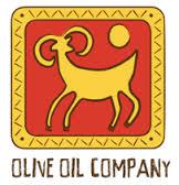 Big_Horn_Olive_Oil.jpg