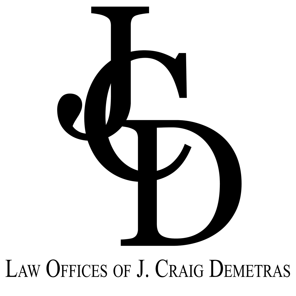 law_office_of_jc_demetars.jpg