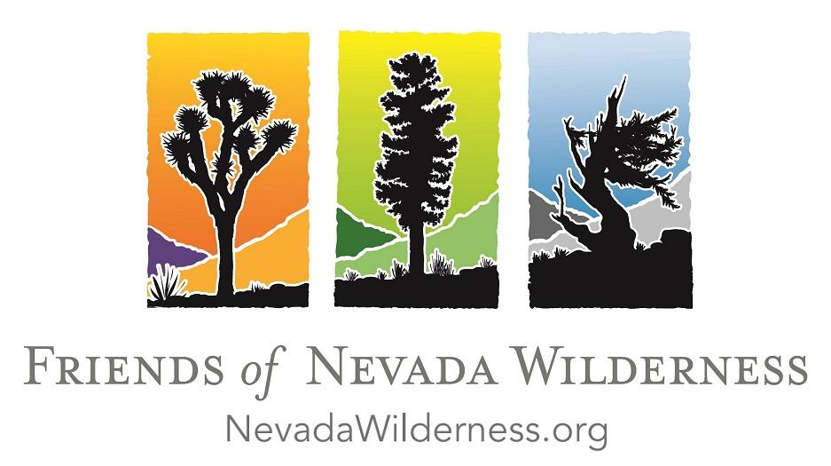 NevadaWildURL.jpg