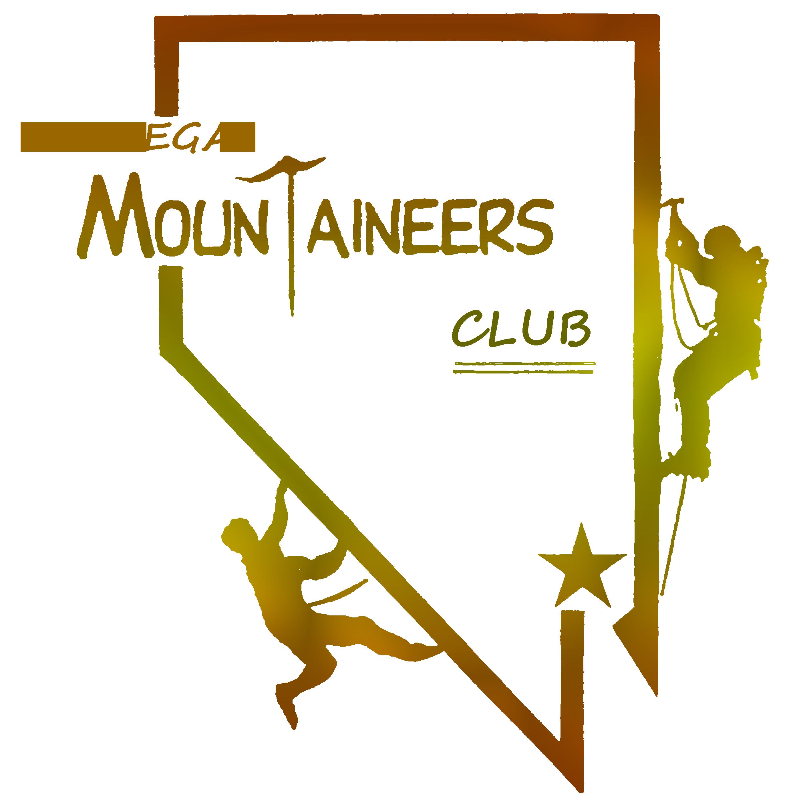 LVMC_Logo.png