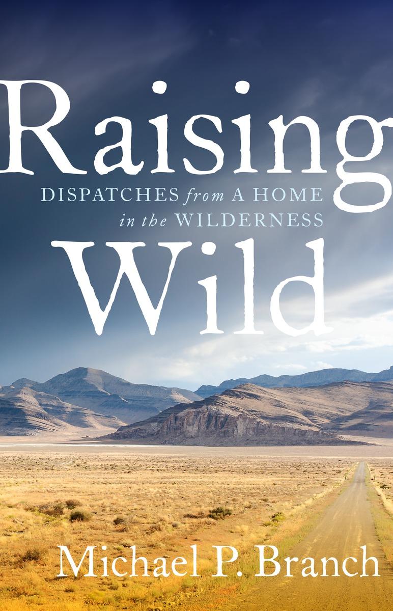 Raising_Wild.jpg