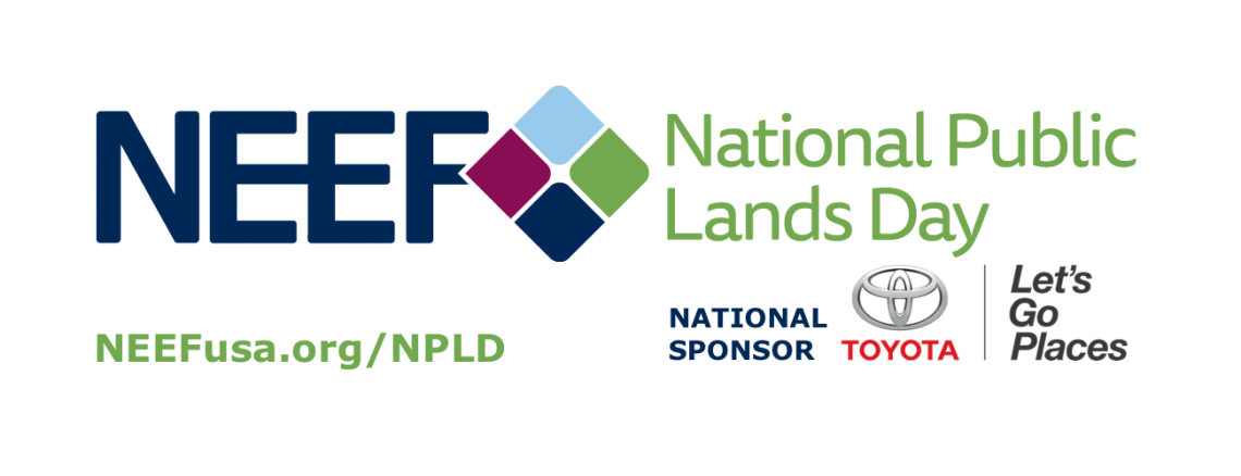 NPLD_logo.png