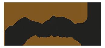 GBI-Logo-RGB.png
