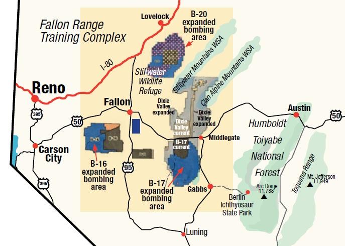 Fallon_map.jpg