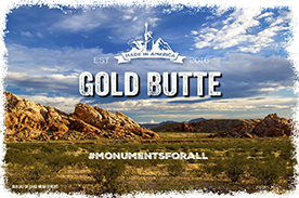 Monument-ads-Gold-Butte.jpg