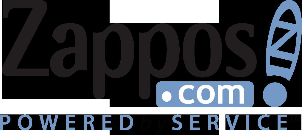 zappos-logo.png