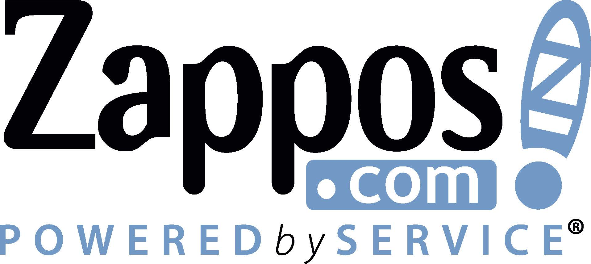Zappos_Powered_by_Service_Official_logo.jpg