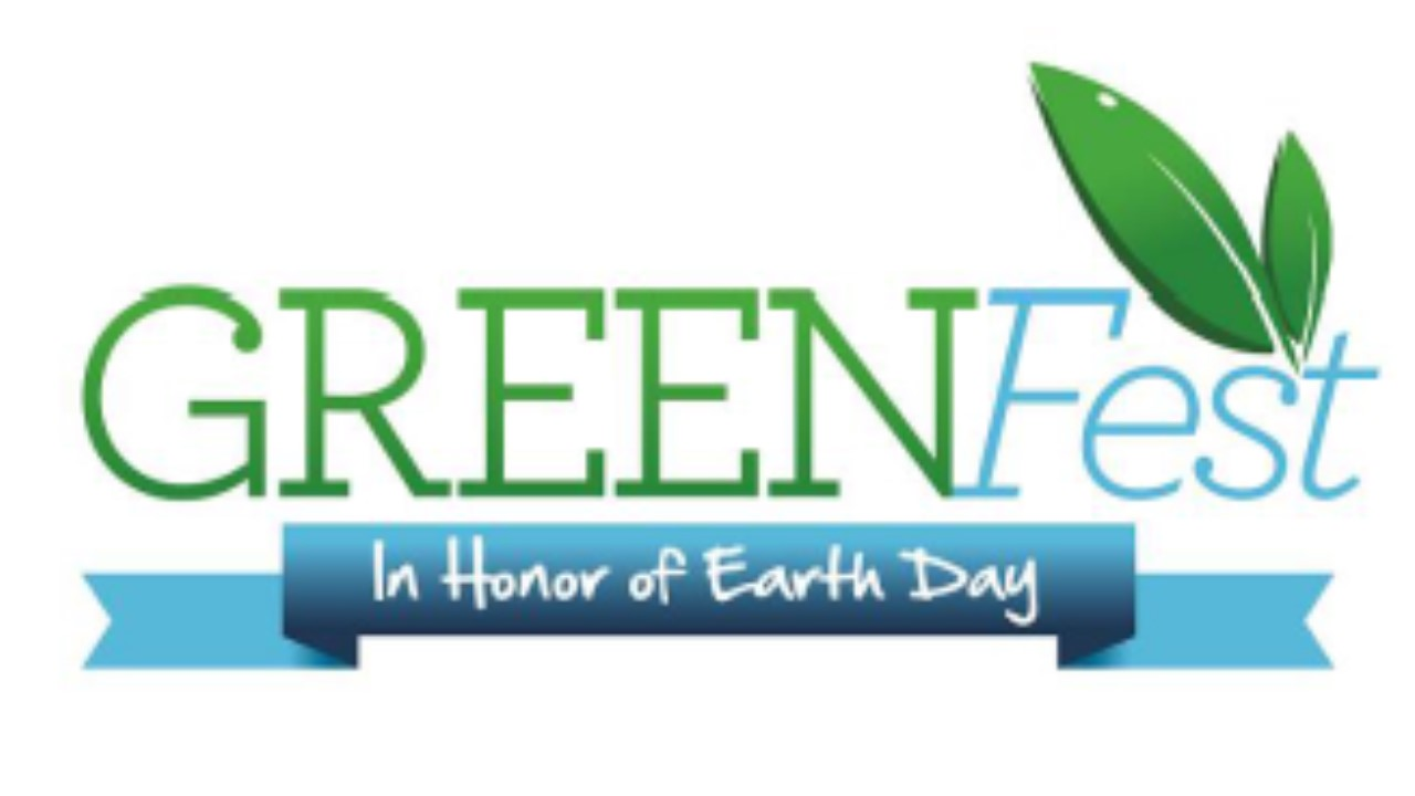 greenfest1.jpg