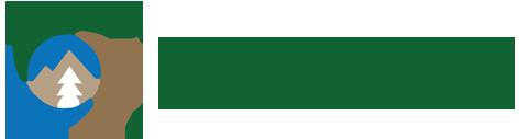 nwsa-logo.png