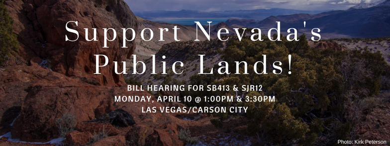 Public_Lands_Day_Hearing(2).png
