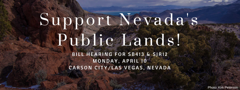 Public_Lands_Day_Hearing.png