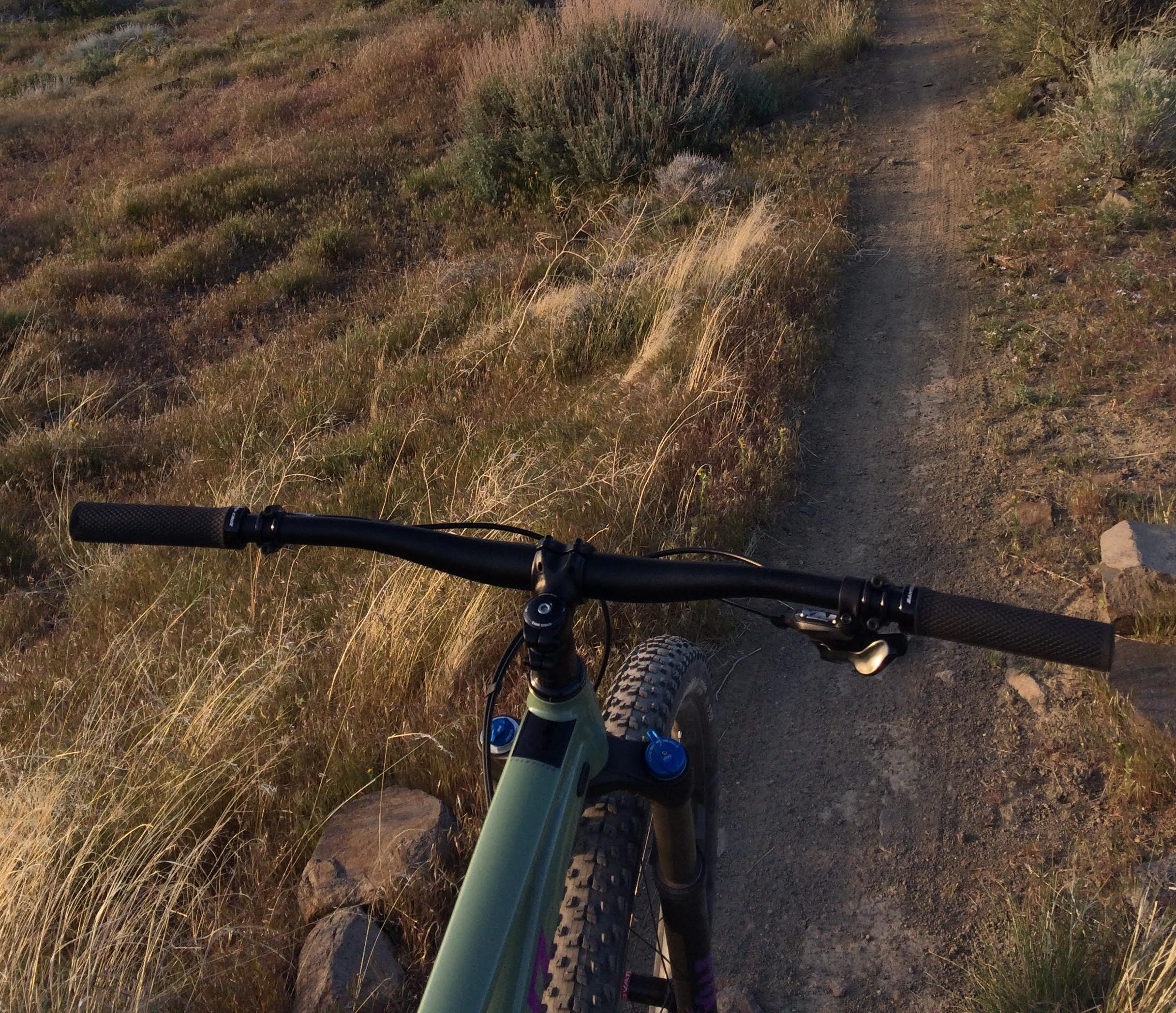 mtn_bikecropped.jpg