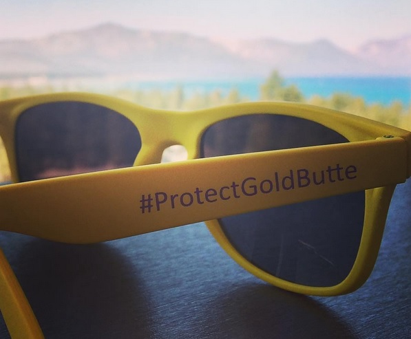 Protect_GB.jpg
