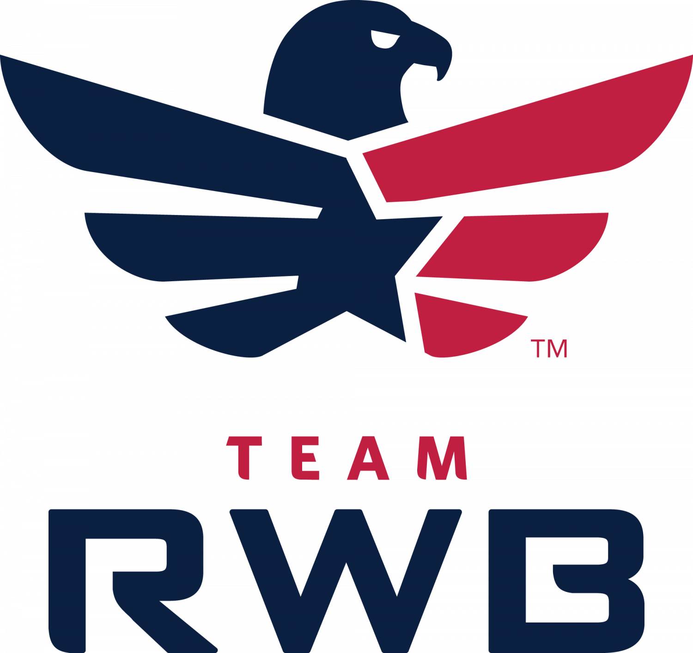 TeamRWB-Logo_RGB-1500x1412.png